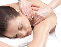Massage, Reflexology Perth Hills BnB, Bickley Valley Retreat